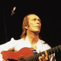 Purchase Paco De Lucia MP3