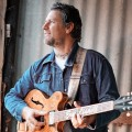 Purchase Eric Lindell MP3