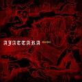 Purchase Ajattara MP3