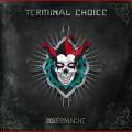 Purchase Terminal Choice MP3