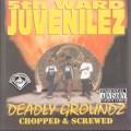 Purchase 5Th Ward Juvenilez MP3