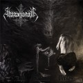 Purchase Abazagorath MP3