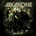 Purchase Aikakone MP3
