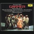 Purchase Carmen MP3