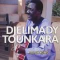Purchase Djelimady Tounkara MP3