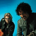 Purchase Hall & Oates MP3