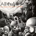Purchase All Out War MP3