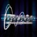 Purchase Bitkit MP3