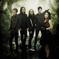 Purchase Flyleaf MP3