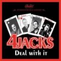 Purchase 4 Jacks MP3