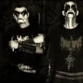 Purchase Black Achemoth MP3