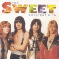 Purchase Sweet MP3