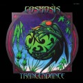 Purchase Cosmosis MP3
