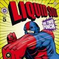 Purchase Liquid Soul MP3