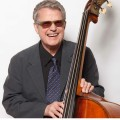 Purchase Charlie Haden MP3