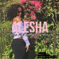 Purchase Alesha MP3