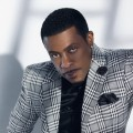 Purchase Keith Sweat MP3