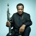 Purchase Wayne Shorter MP3