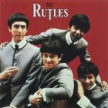 Purchase The Rutles MP3