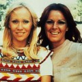 Purchase Agnetha & Frida MP3
