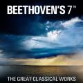Purchase 7Th Symphony MP3