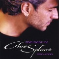 Purchase Chris Spheeris & Paul Voudouris MP3