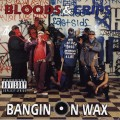 Purchase Bloods & Crips MP3