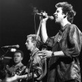 Purchase The Pogues MP3