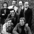Purchase The Chieftains MP3