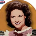 Purchase Kitty Wells MP3