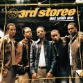 Purchase 3Rd Storee MP3