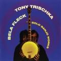 Purchase Tony Trischka MP3