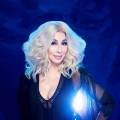 Purchase Cher MP3