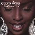 Purchase Conya Doss MP3