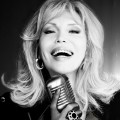 Purchase Amanda Lear MP3