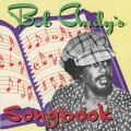 Purchase Bob Andy MP3