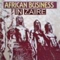 Purchase AFRICAN BUSINESS MP3