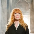 Purchase Loreena McKennitt MP3