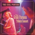 Purchase The Coal Porters MP3