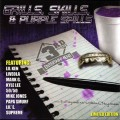 Purchase 3rd Degree MP3