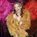 Purchase Kylie Minogue MP3