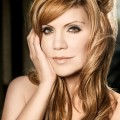Purchase Alison Krauss MP3