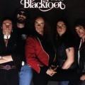 Purchase Blackfoot MP3