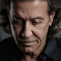 Purchase albert hammond MP3