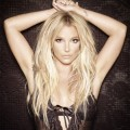 Purchase Britney Spears MP3