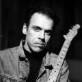 Purchase John Hiatt MP3