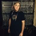 Purchase Steve Roach MP3
