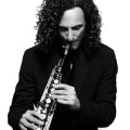 Purchase Kenny G MP3