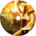 Purchase Zumba Fitness MP3