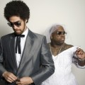 Purchase Gnarls Barkley MP3